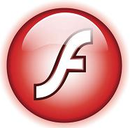 Flash Action Script Klavye Kontrolü